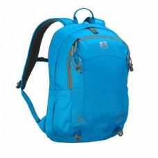 Рюкзак городской Vango Fyr 30 Volt Blue