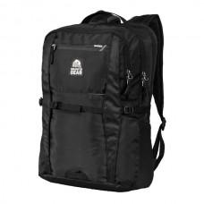 Рюкзак городской Granite Gear Hikester 32 Black