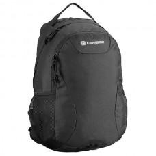 Рюкзак городской Caribee Amazon 20 Black/Charcoal