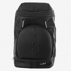 Рюкзак Orca Transition Bag BACKPACK