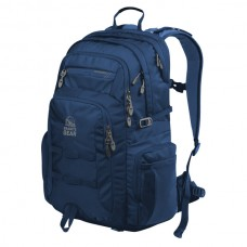 Рюкзак городской Granite Gear Superior 32 Midnight Blue