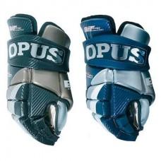 Перчатки мужские OPUS SRHigh3500/11 15 Opus 3659/NAVY-SILV 15