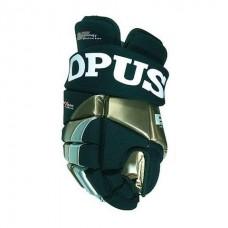 Перчатки мужские OPUS SR Classic 2000/11 Opus 3660/BLK-COLD 15