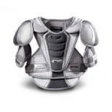 Защита OPUS Shoulder Pads High 3500/12 SR 3827
