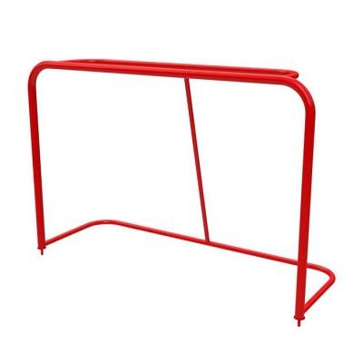Ворота хоккейные InterAtletika УТ601