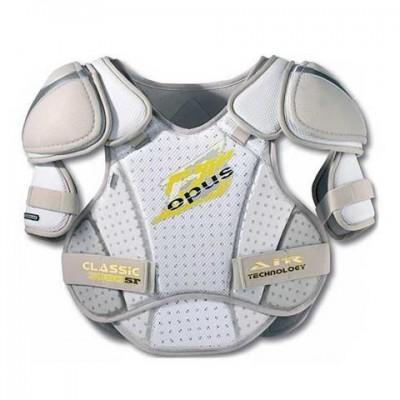 Защита плечей Opus SR Classic 3000/11 Opus 3683