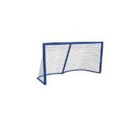 Ворота хоккейные Kidigo СО 016