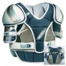 Защита плечей OPUS Shoulder Pads HIGH 3500-11 SR 3691