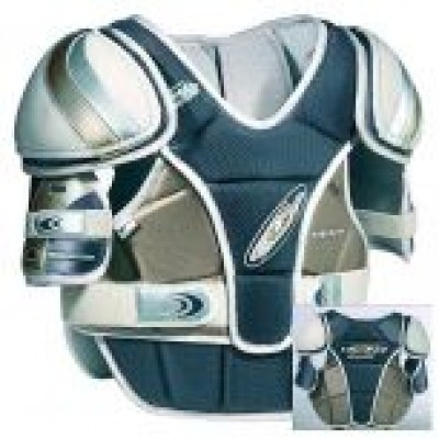 Защита плечей OPUS Shoulder Pads HIGH 3500-11 SR 3691