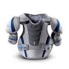 Защита плечей OPUS Shoulder Pads Classic 3000-12 SR 3808