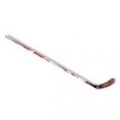 Клюшка для хоккея мужская Opus High 3500 3790