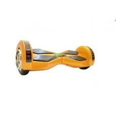Гироборд WINNER W4 Pro INGOT 8 (золотой)