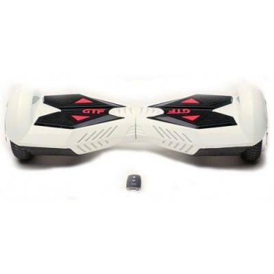 Гироскутер мини-сигвей GTF Jetroll Sport Edition