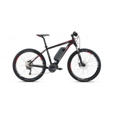Электровелосипед Bottecchia E-bike MTB 10S 27,5""