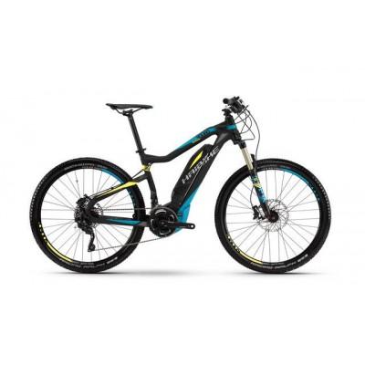 "Электровелосипед Haibike SDURO HardSreven RX 27,5"" 400Wh"