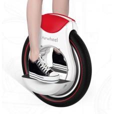 Моноколесо AirWheel F3