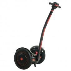 Сигвей WINNER T6 PRO Mars Rower 15