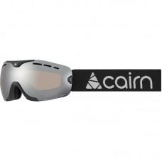 Горнолыжная маска Cairn GEMINI SPX3