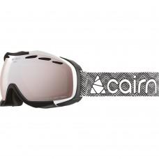 Горнолыжная маска Cairn ALPHA SPX3