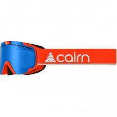 Горнолыжная маска Cairn SCOOP CLX3I