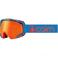 Горнолыжная маска Cairn MERCURY SPX3I