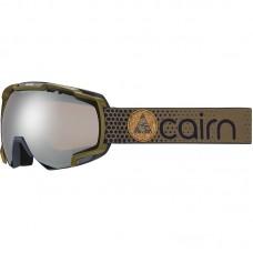 Горнолыжная маска Cairn MERCURY SPX4