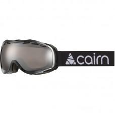 Горнолыжная маска Cairn SPEED SPX3