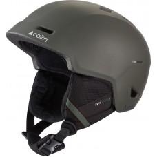 Шлем горнолыжный Cairn ASTRAL