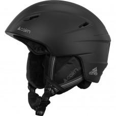 Шлем горнолыжный Cairn ELECTRON U