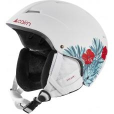 Шлем горнолыжный Cairn ANDROMED