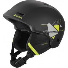 Шлем горнолыжный Cairn METEOR