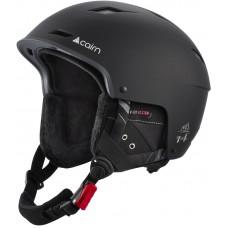 Шлем горнолыжный Cairn EQUALIZER