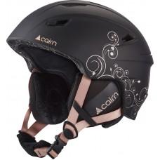 Шлем горнолыжный Cairn PROFIL