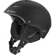 Шлем горнолыжный Cairn ANDROID