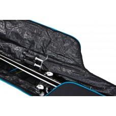 Чехол для лыж Thule RoundTrip Ski Bag 192cm