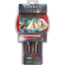 Ракетка для настольного тенниса Torneo Invite Champion TI-B5.0