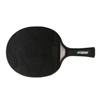 Ракетка для настольного тенниса Donic Schildkrot Carbotec 100