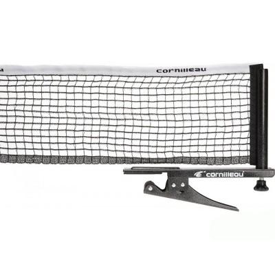 Сетка для настольного тенниса Cornilleau Advance