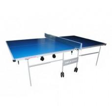 Теннисный стол World Tennis Outdoor S8016