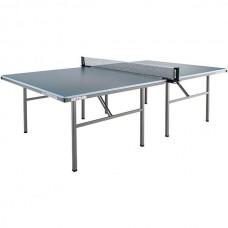 Теннисный стол всепогодный KETTLER OUTDOOR 8 7180-700