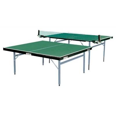Теннисный стол Joola Variant