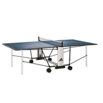 Теннисный стол Adidas TI-2 синий