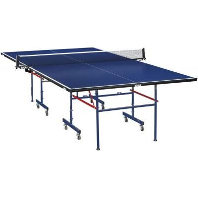Теннисный стол Joola Inside
