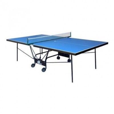 Теннисный стол GSI-Sport Gk-6