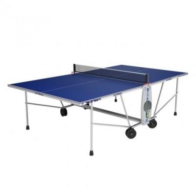 Теннисный стол всепогодный Cornilleau One outdoor Blue