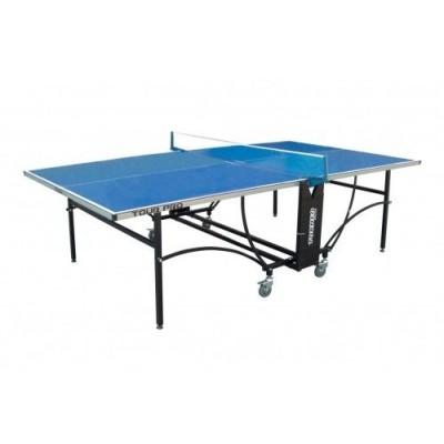 Теннисный стол Torneo Invite Table Tennis Tour Pro