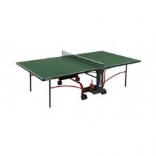 Теннисный стол Sponeta S2-72е