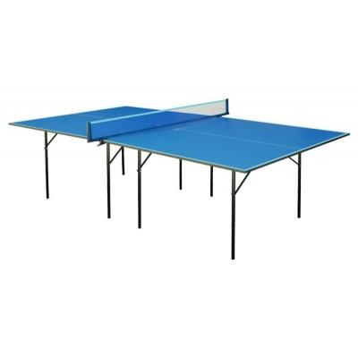 Теннисный стол GSI Sport Gk-1/Gp-1