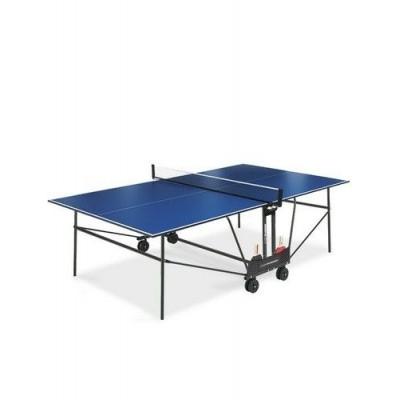 Теннисный стол ENEBE Lander 700024