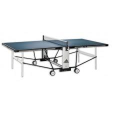 Теннисный стол Adidas TI-4